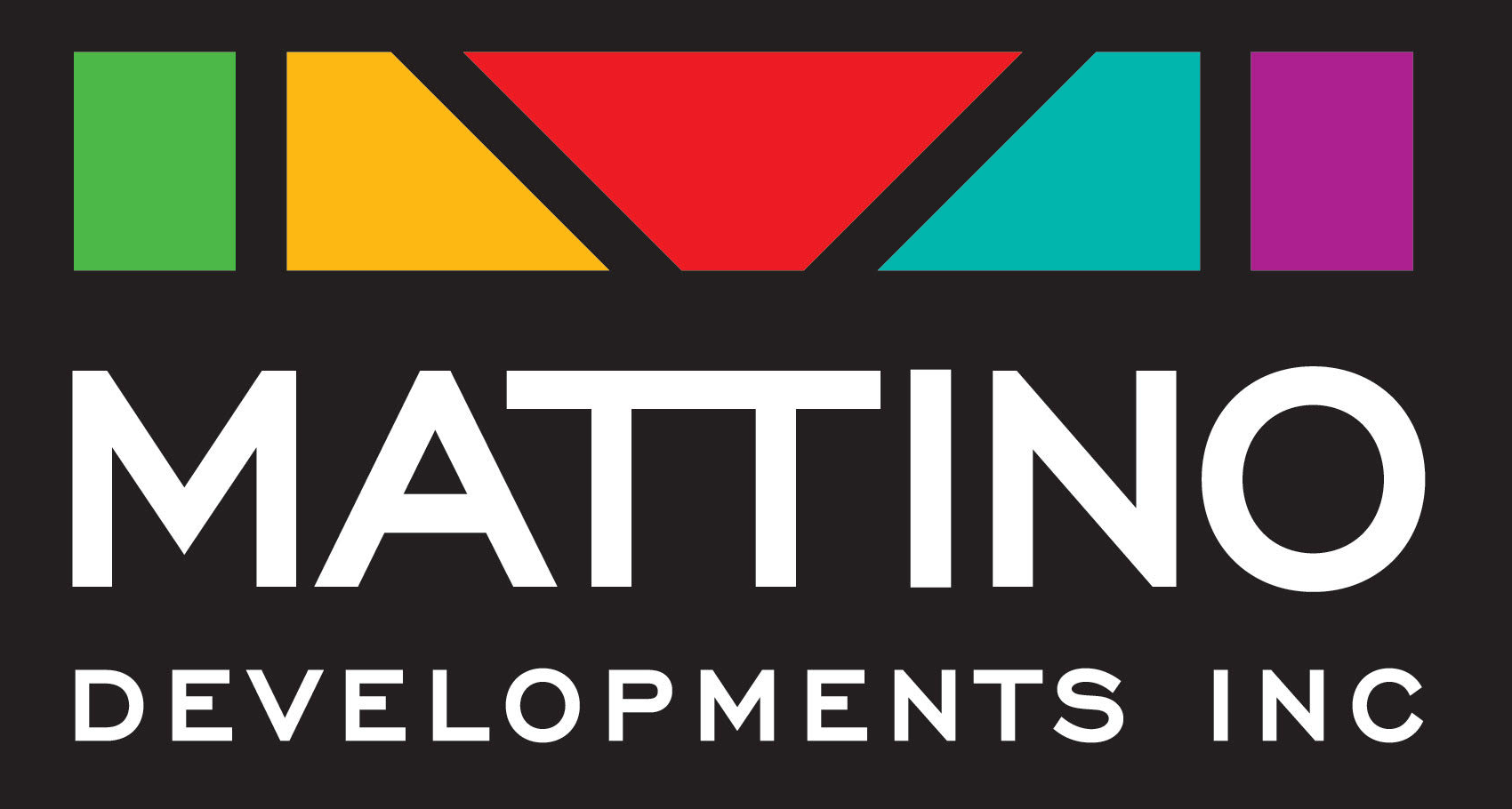 Mattino Developments Inc. Ottawa's premier new home builder.